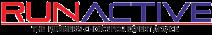 RunActive_Logo_Choice_png