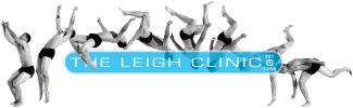 leigh clinic