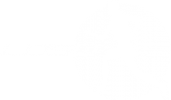 loss logo